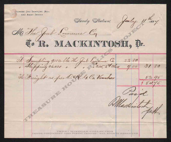 R_MACKINTOSH_ASSAY_SHEET_3877_150_EMBOSS.jpg