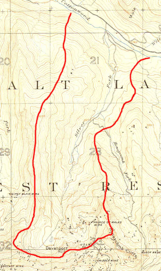 SILVER_FORK_USGS_1907_300_red_crop.jpg
