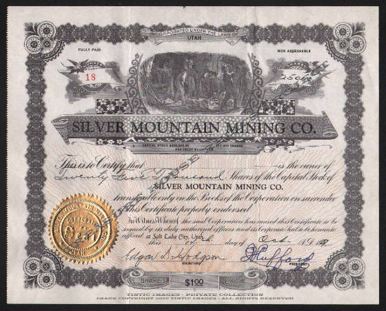 SILVER_MOUNTAIN_MINING_COMPANY_18_150_EMBOSS.jpg