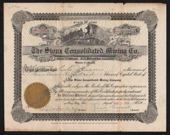 SIOUX_CONSOLIDATED_MINING_CO_STOCK_253_150_THR_EMBOSS.jpg
