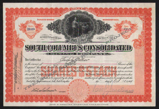 SOUTH_COLUMBUS_CONSOLIDATED_MINING_CO_STOCK_2649_150_THR_EMBOSS.jpg