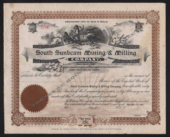 SOUTH_SUNBEAM_MINING_AND_MILLING_CO_STOCK_386_150_THR_EMBOSS.jpg