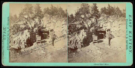STEREOVIEW_-_SILVER_CHIEF_MINE_EAST_KANYON_-_C_R_SAVAGE_EMBOSS.jpg
