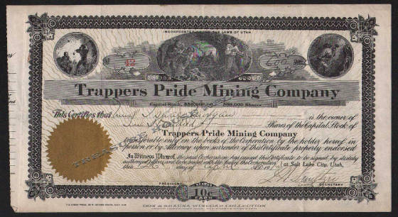 TRAPPERS_PRIDE_MINING_CO_STOCK_42_150_THR_EMBOSS.jpg