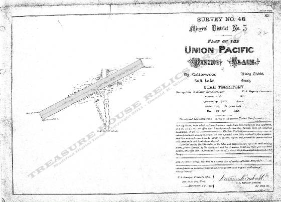 UNION_PACIFIC_BCC_ms0082_emboss.jpg