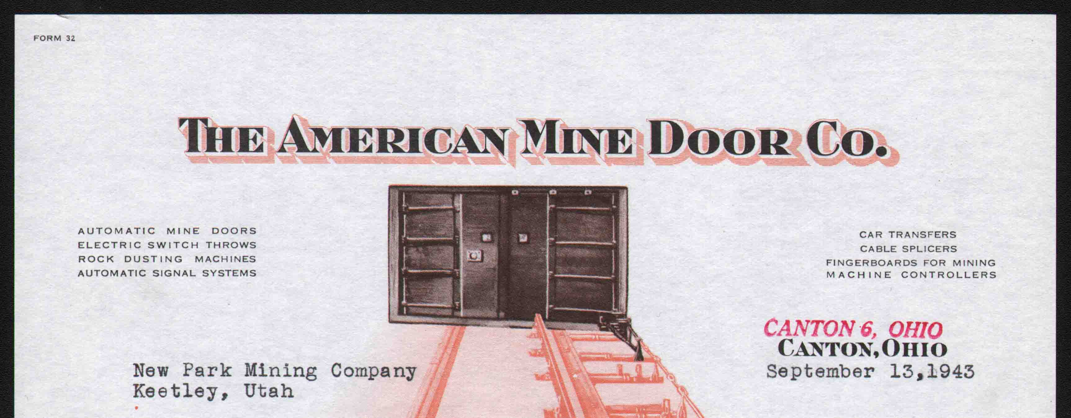 AMERICAN_MINE_DOOR_CO_LETTERHEAD.jpg