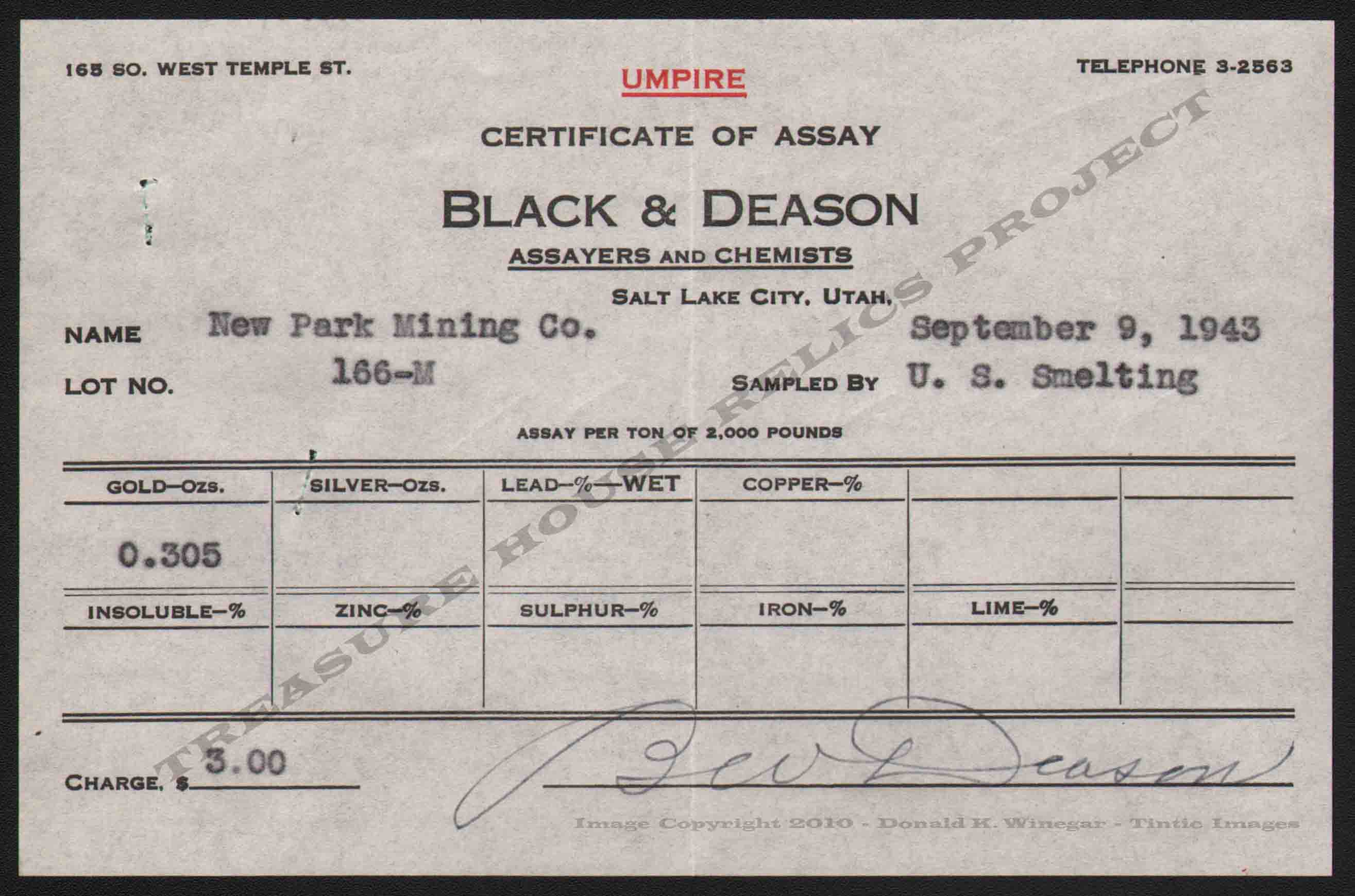 ASSAY_BLACK___DEASON_1943_EMBOSS.jpg