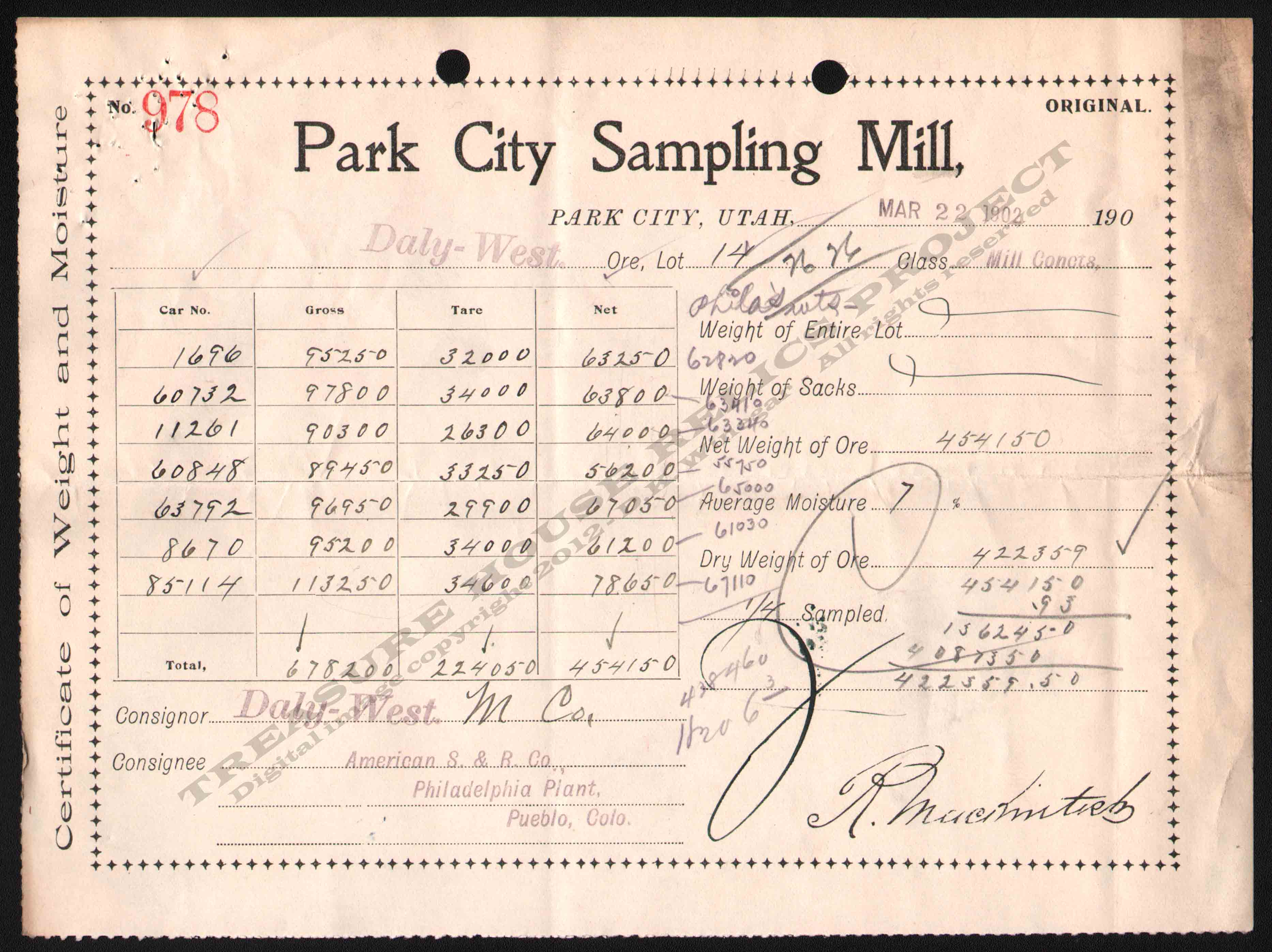 ASSAY_PARK_CITY_SAMPLING_MILL_R_MACINTOSH_1902_400_emboss.jpg