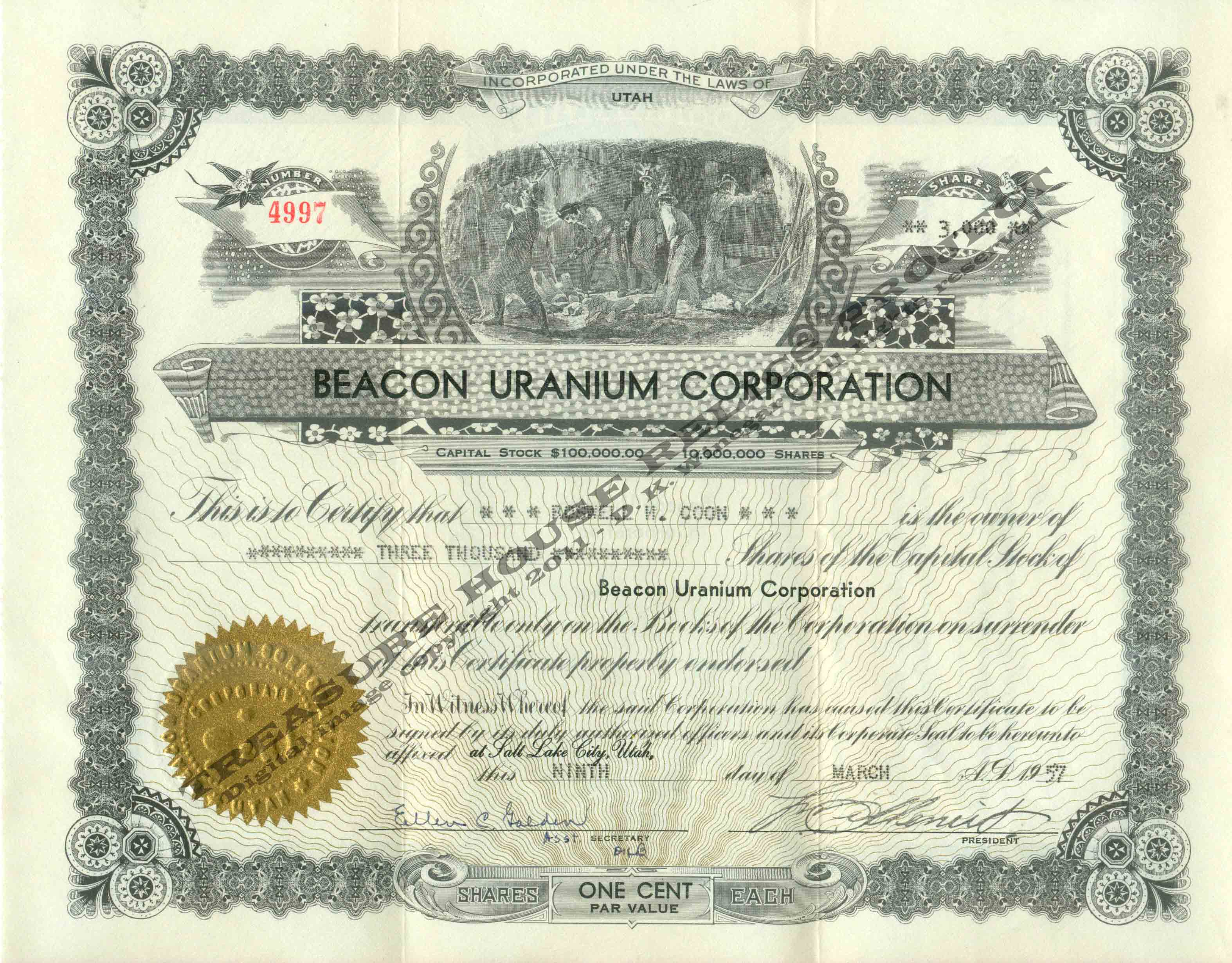 BEACON_URANIUM_CORP_4997_1957_WEB.jpg