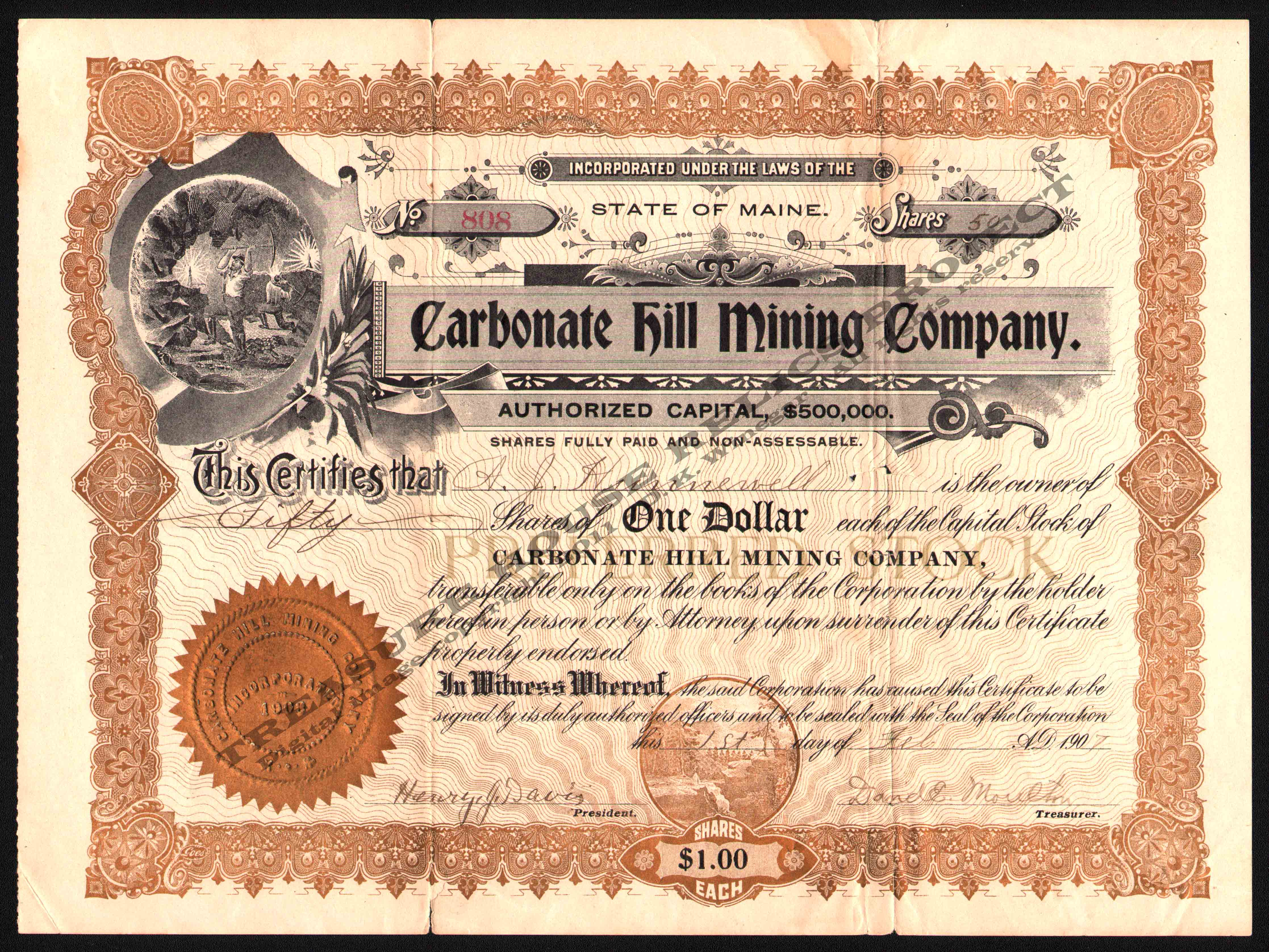 CARBONATE_HILL_MINING_COMPANY_808_1907_400_EMBOSS.jpg