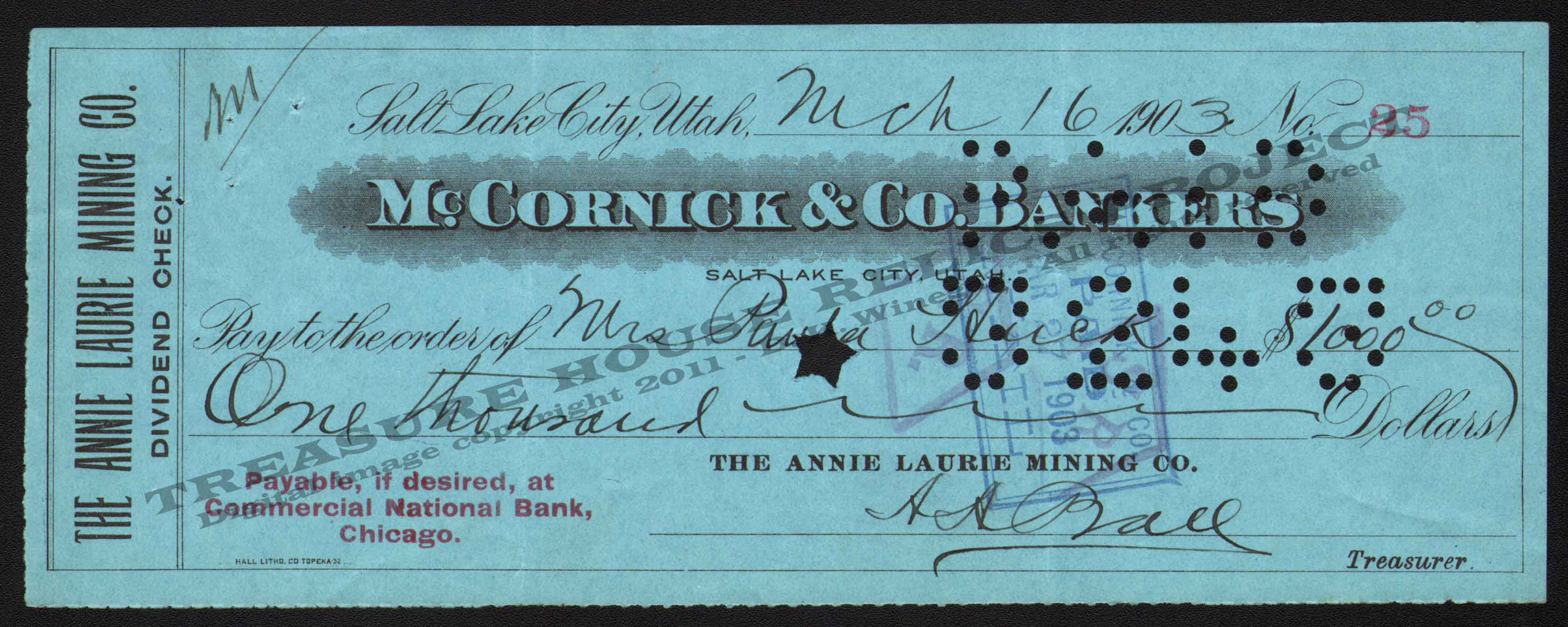 CHECK_-_ANNIE_LAURIE_MINING_CO_DIVIDEND_25_1903_400_EMBOSS.jpg