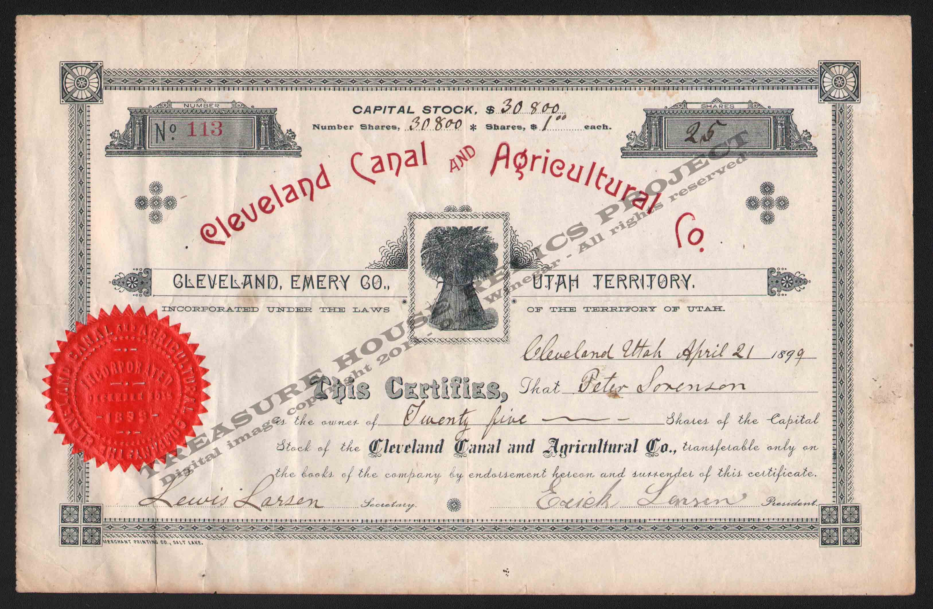 CLEVELAND_CANAL_AND_AG_CO_113_300_EMBOSS.jpg