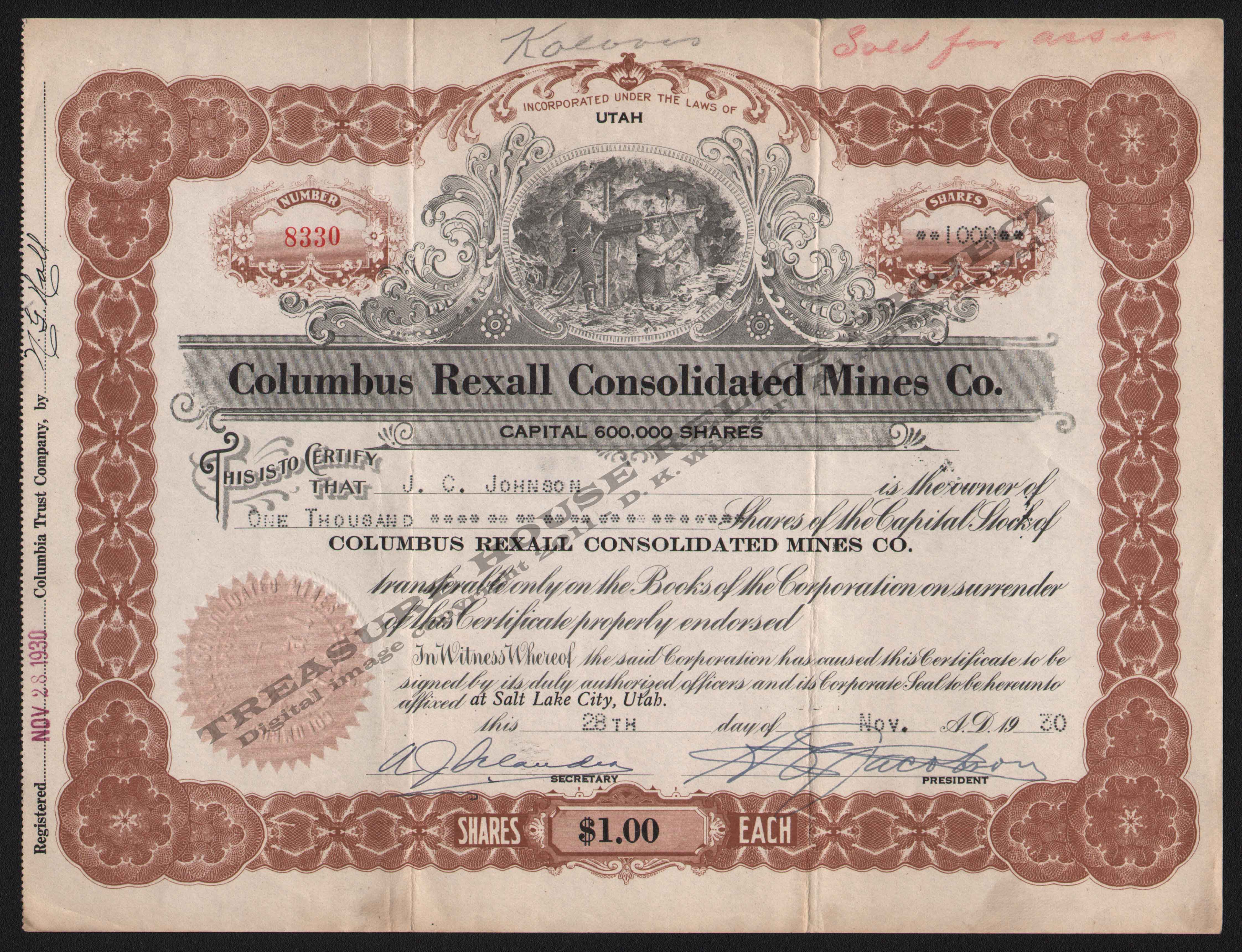 COLUMBUS_REXALL_CONSOLIDATED_MINES_COMPANY_8330_1930_400_EMBOSS.jpg