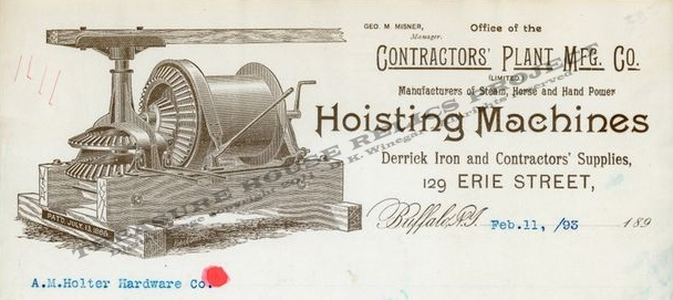 CONTRACTORS_PLANT_MFG_CO_HOISTING_1893_CROP_EMBOSS.jpg