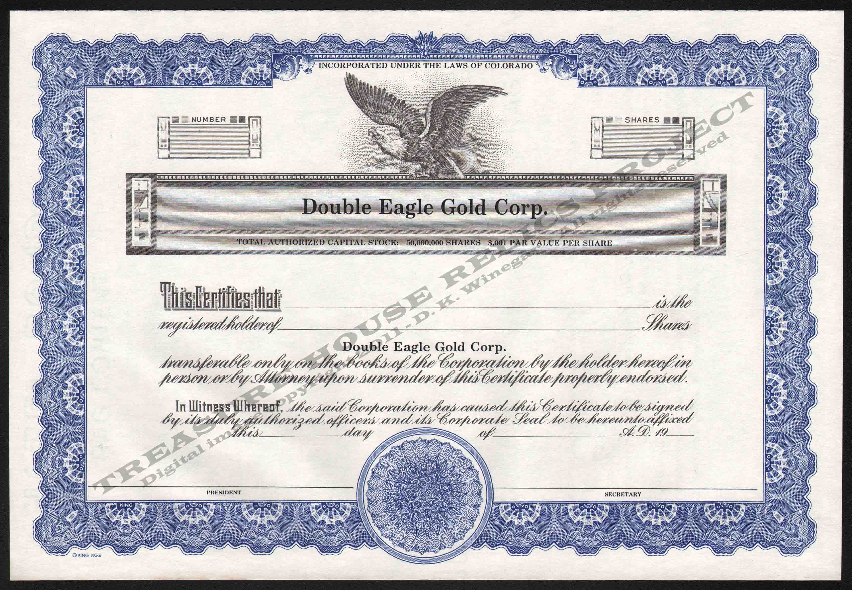 DOUBLE_EAGLE_GOLD_CORP_NNPS_300_emboss.jpg