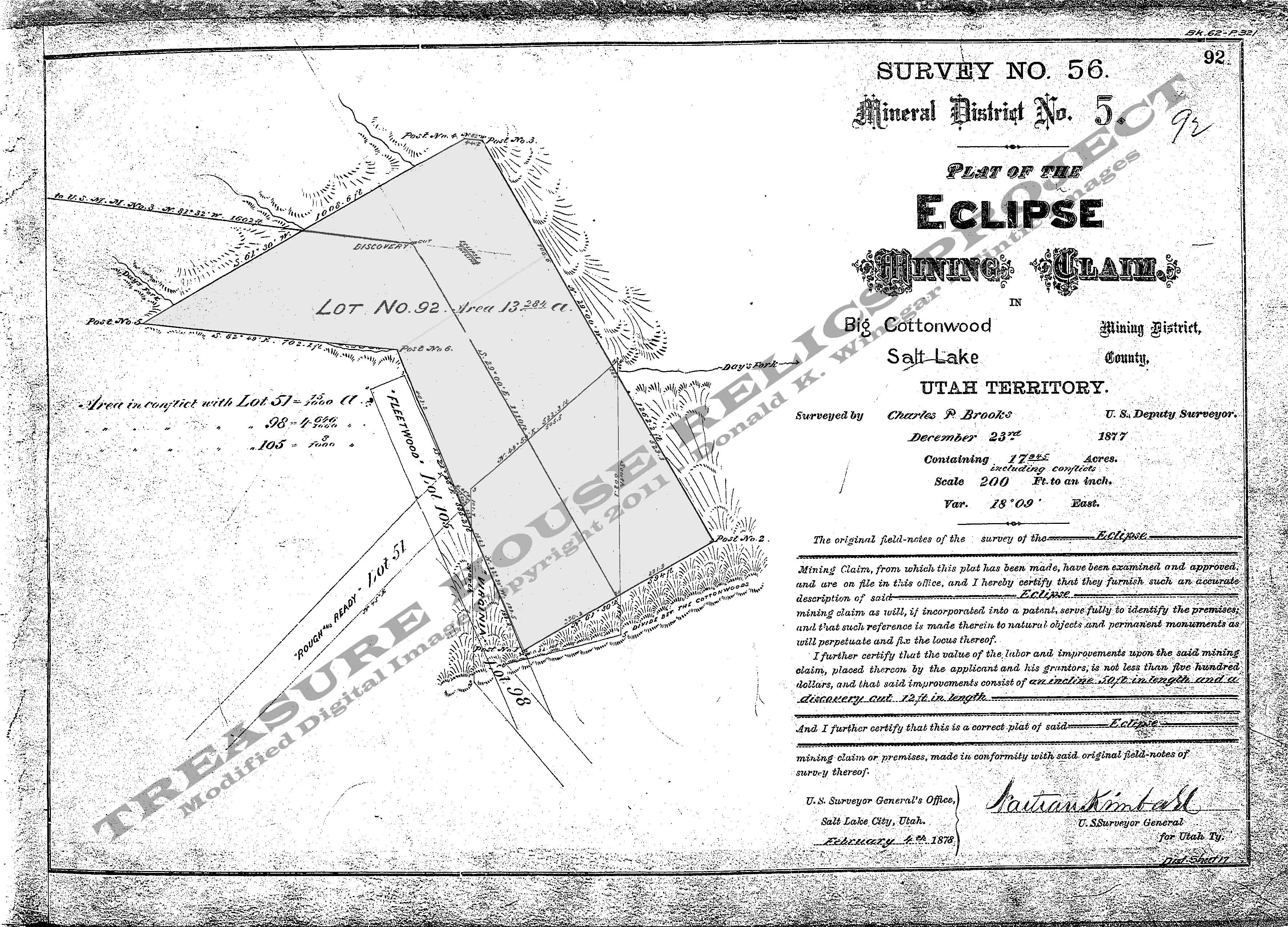 ECLIPSE_BCC_ms0092_emboss.jpg