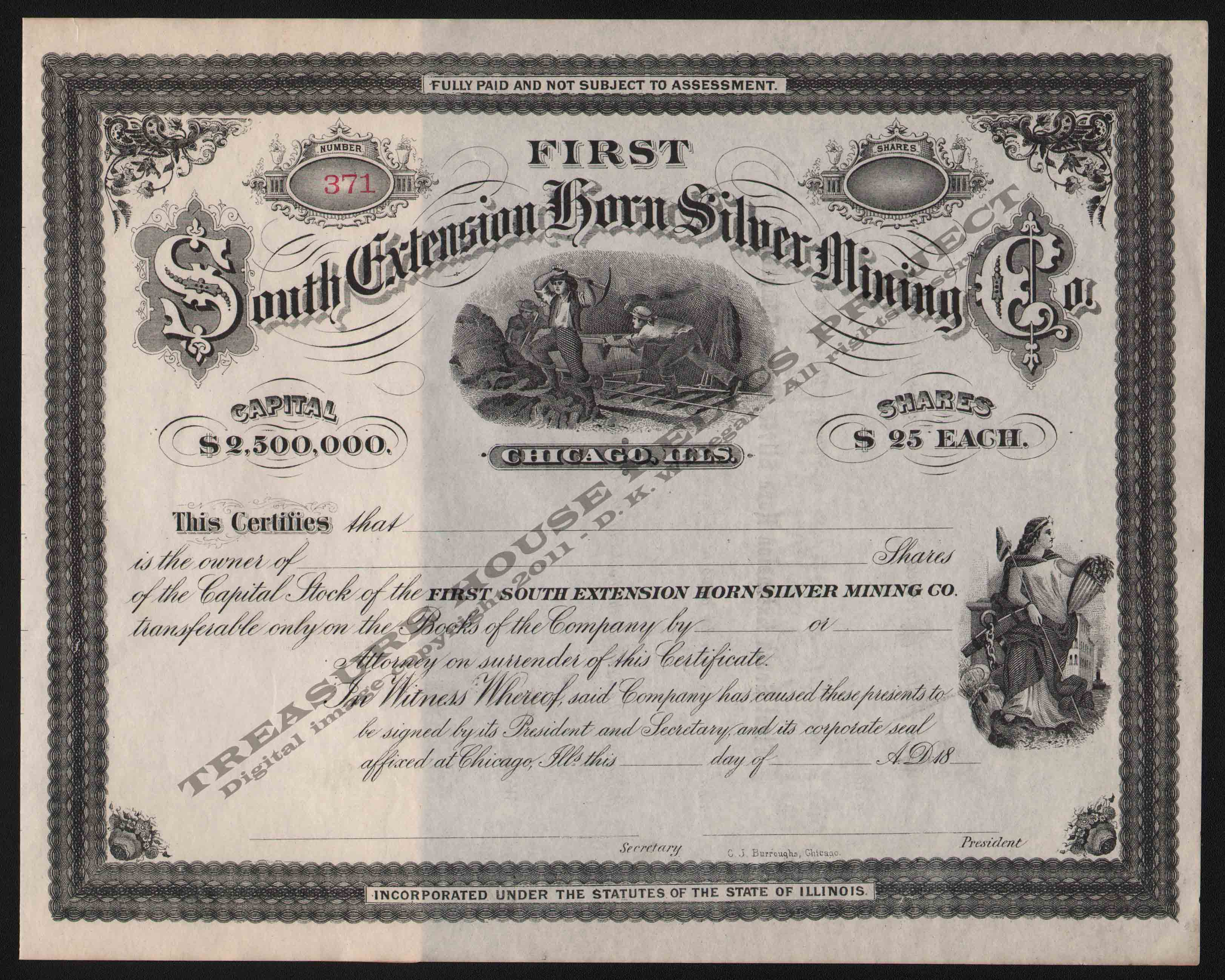FIRST_SOUTH_EXTENSION_HORN_SILVER_MINING_COMPANY_371_300_EMBOSS.jpg