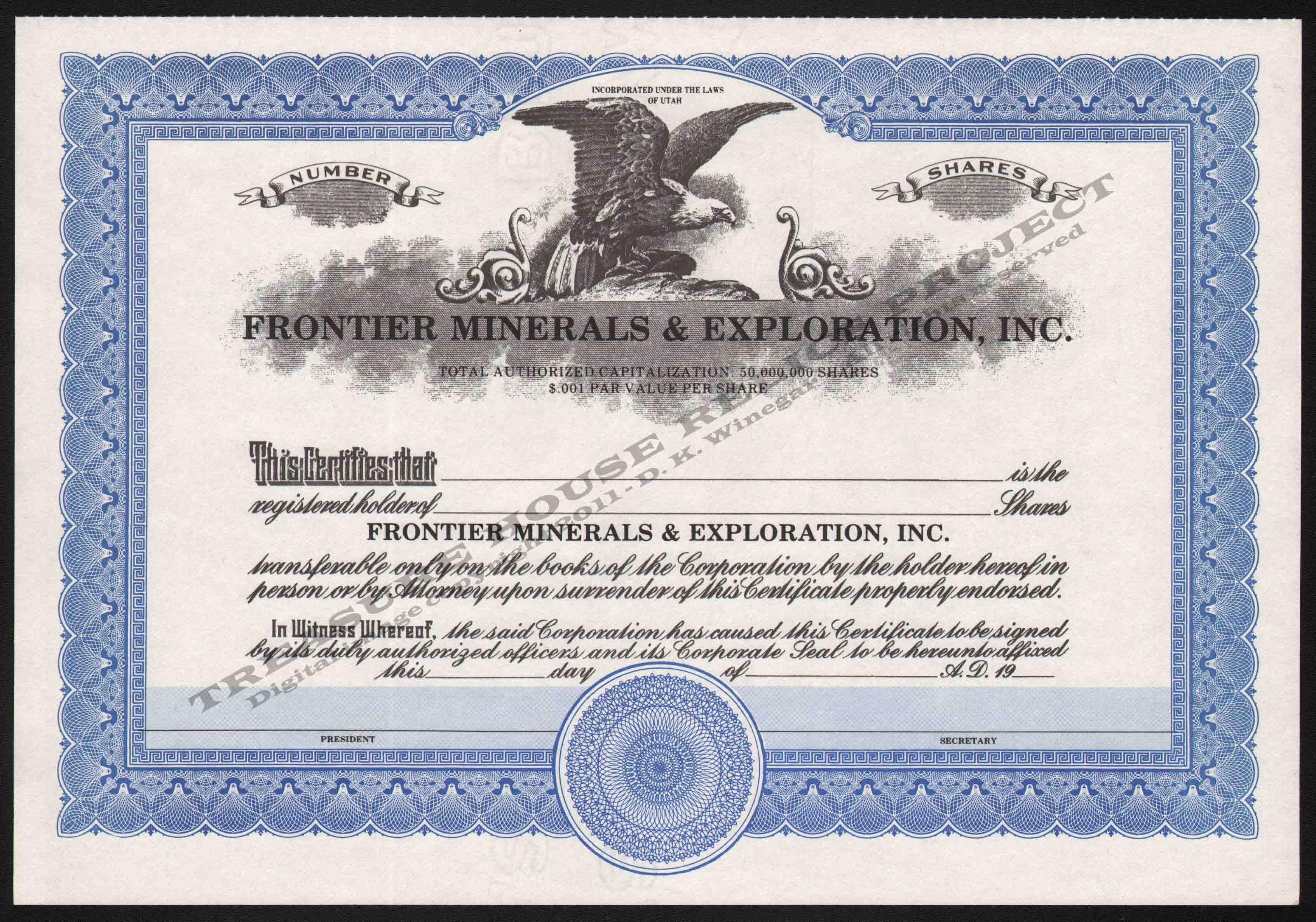 FRONTIER_MINERAL_EXP_NNPS_300_emboss.jpg