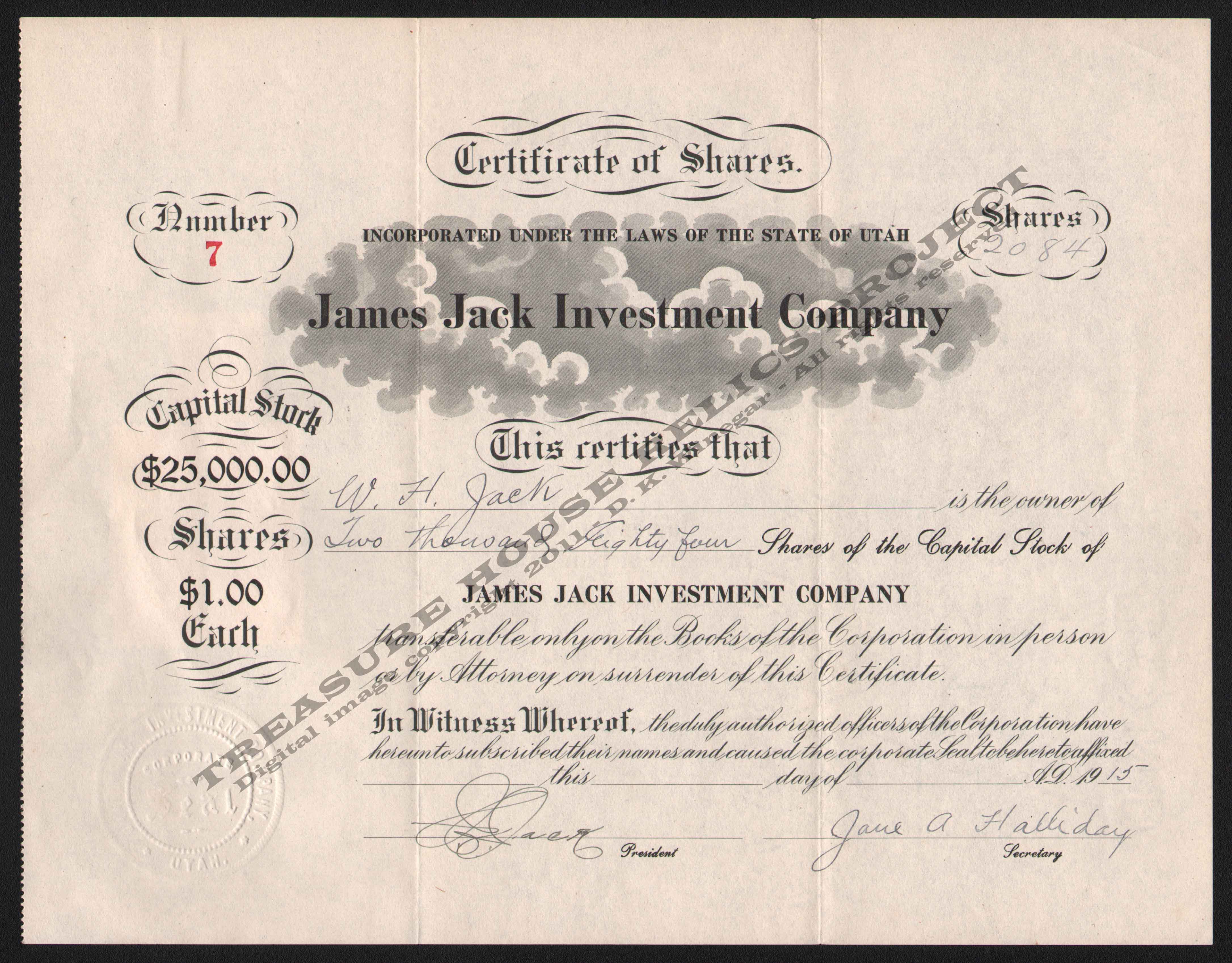 JAMES_JACK_INVESTMENT_COMPANY_7_1915_400_emboss.jpg