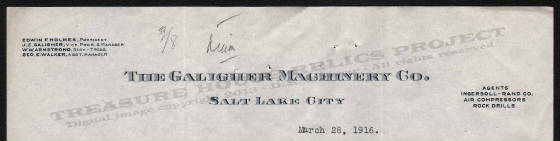 LETTERHEAD/ARCHIVE_14834_LETTERHEAD_GALIGHER_MACHINERY_CO_SLC_1916_3_28_DSW_300_CROP_EMBOSS.jpg