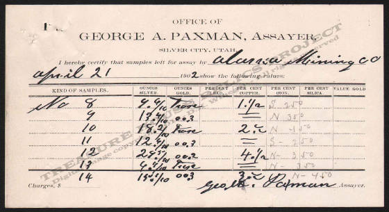 LETTERHEAD/ASSAY_PAXMAN_GEORGE_A_ALASKA_MINING_CO_1902_4_23_300_CROP_EMBOSS.jpg