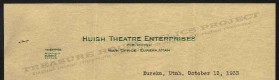 LETTERHEAD/LETTERHEAD_HUISH_THEATER_ENTERPRISES_10_13_1933_BAM_400_CROP_EMBOSS.jpg