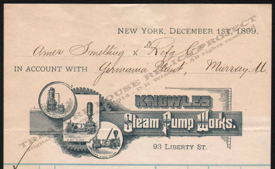 LETTERHEAD/LETTERHEAD_KNOWLES_STEAM_PUMP_WORKS_1899_11_6_CORONA_2_400_CROP_EMBOSS.jpg