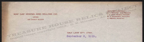 LETTERHEAD/LETTERHEAD_UTAH_OFFICE_AND_SCHOOL_SUPPLY_CO_SLC_1920_9_1_BAM_400_CROP_EMBOSS.jpg