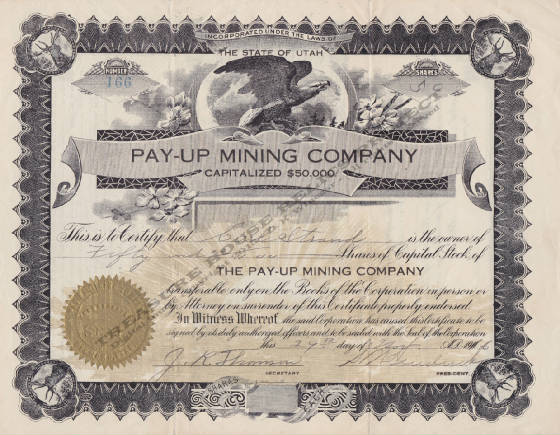 LETTERHEAD/PAY_UP_MINING_COMPANY_166_1916_CROP_EMBOSS.jpg