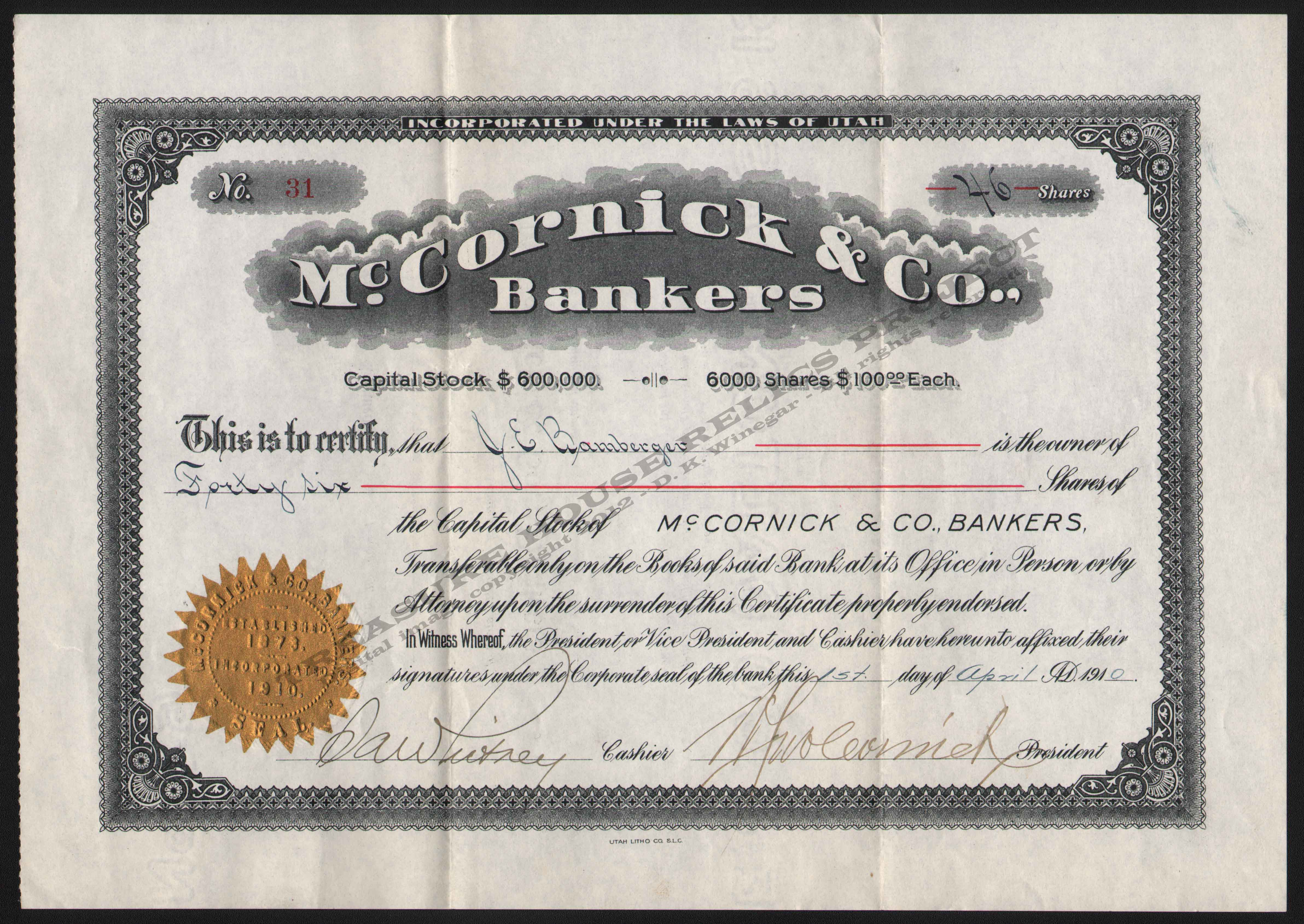 LETTERHEAD/MINERS_SUPPLY_COMPANY_1_1900_BAM_400_CROP_EMBOSS.jpg