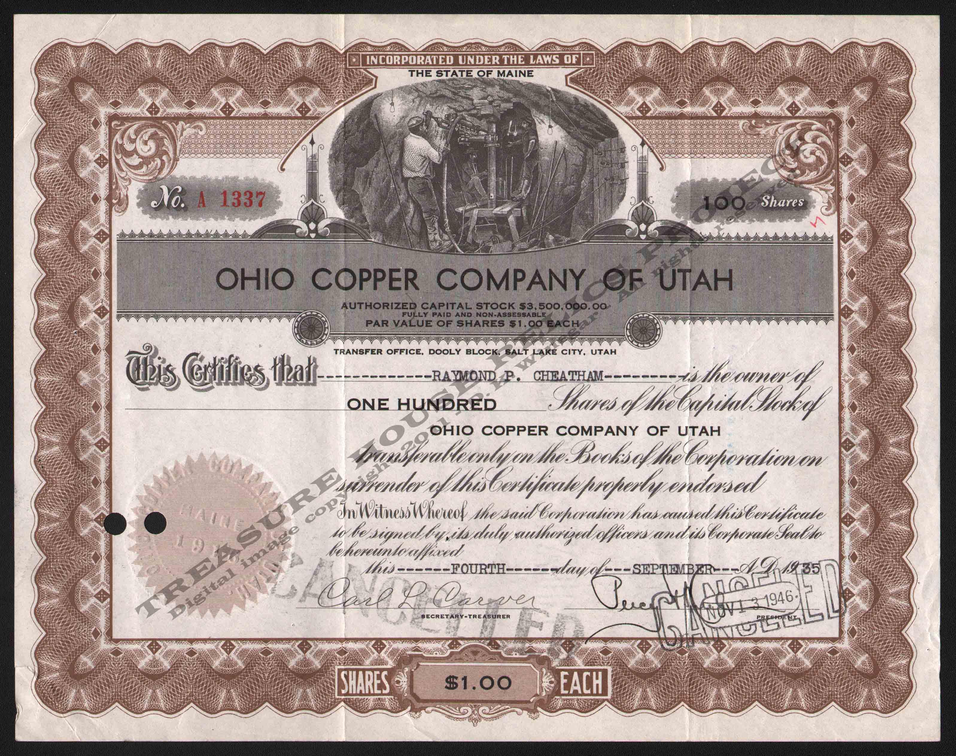 OHIO_COPPER_CO_OF_UTAH_A_1337_300_EMBOSS.jpg
