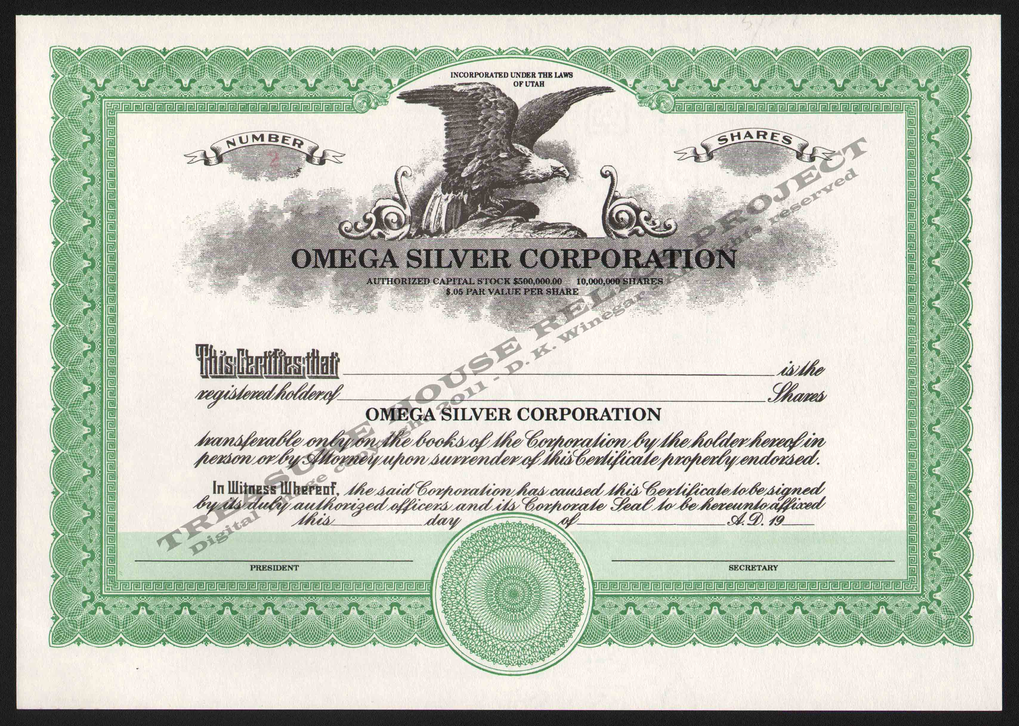OMEGA_SILVER_CORP_NNNI_300_EMBOSS.jpg