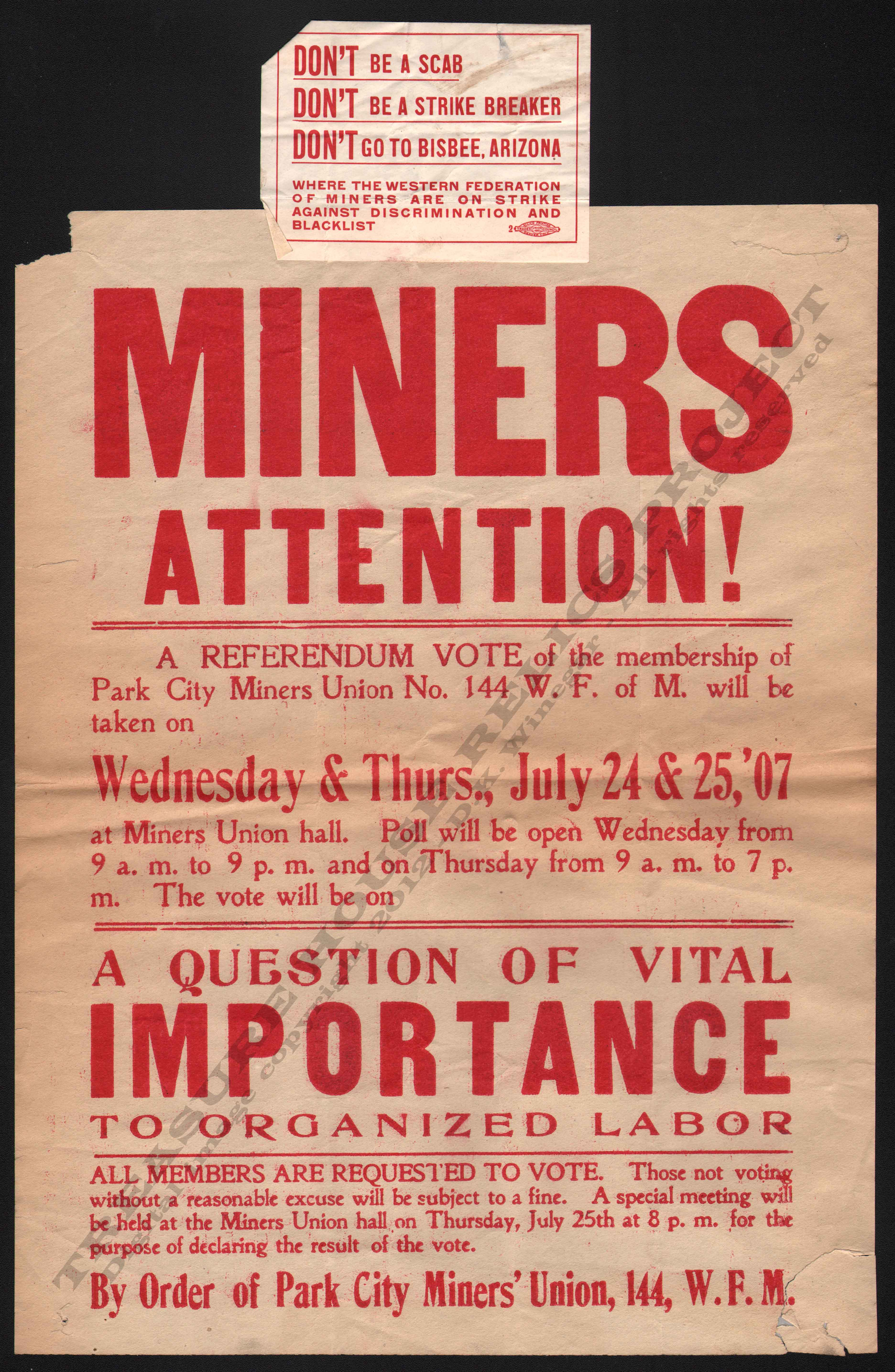 PARK_CITY_MINERS_UNION_NOTICE_1907_400_crop_emboss.jpg