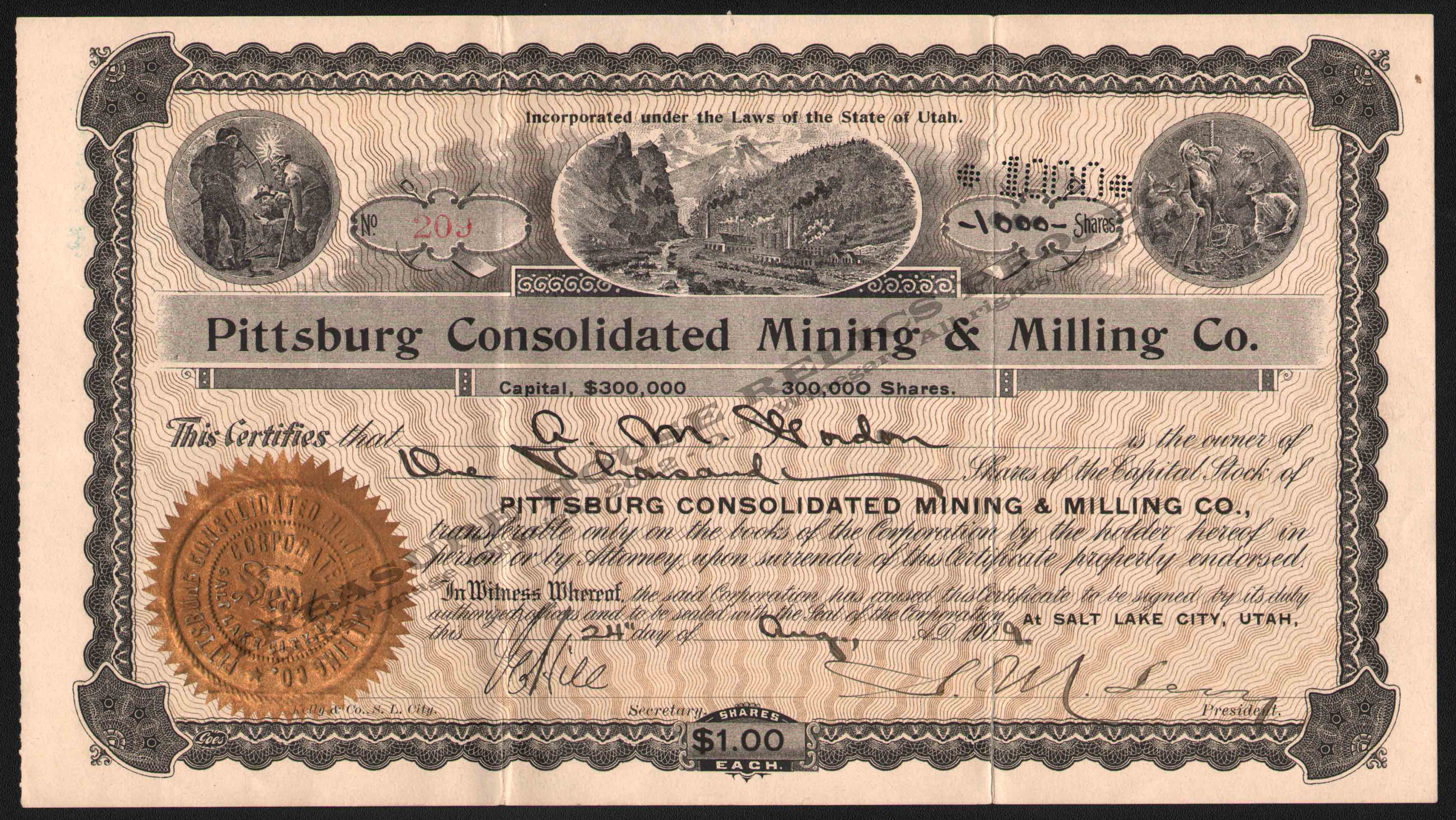 PITTSBURG_CONSOLIDATED_MINING_MILLING_209_1909_400_EMBOSS.jpg