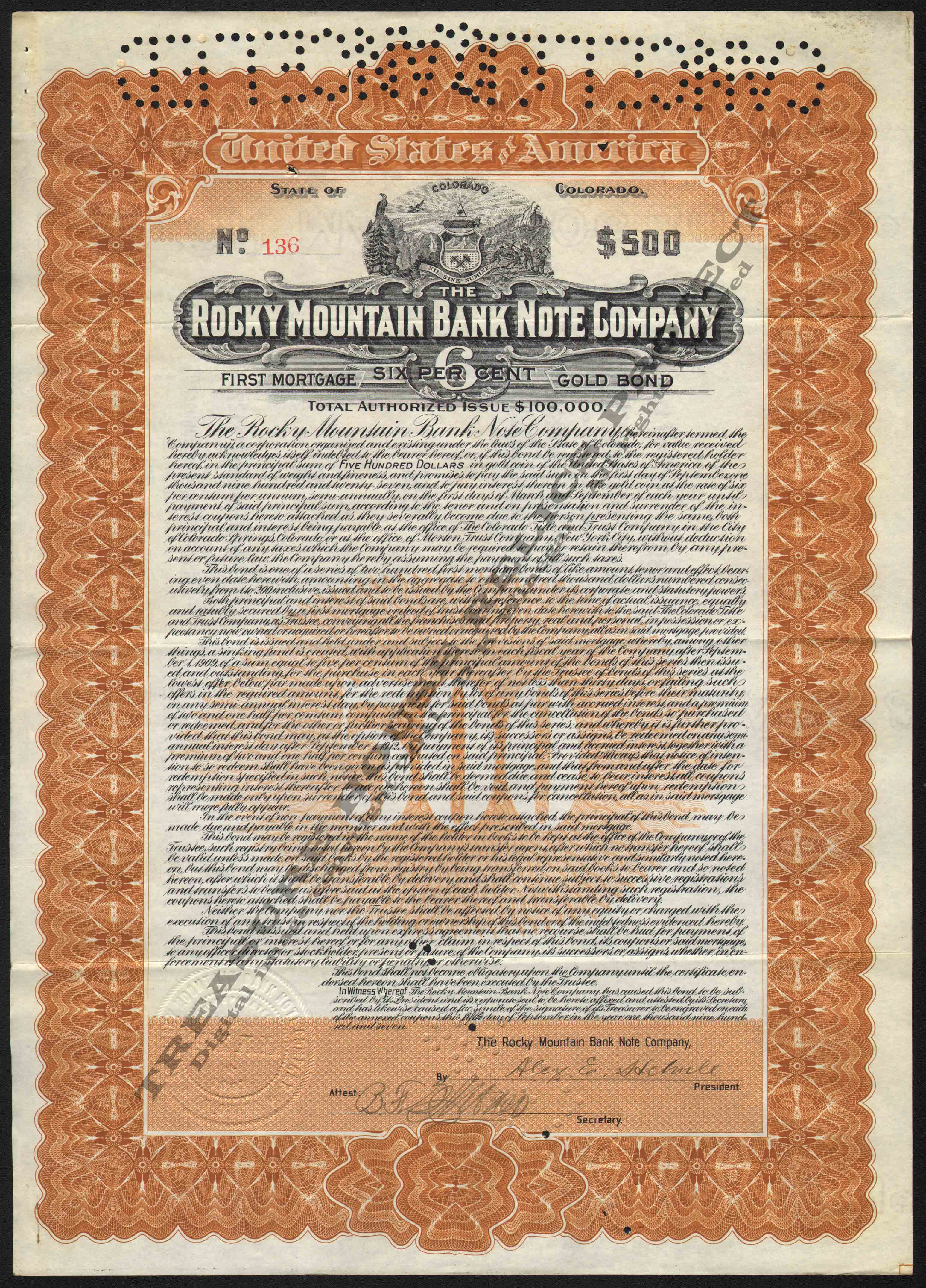 bond and american gold certificates Before turning in gold certificates for face value, you'd be wise to take them to a coin dealer for appraisal as a collectible according to heritage auctions, one of the world's leading dealers of rare coins and currency, gold certificates typically sell for at least twice their face value.