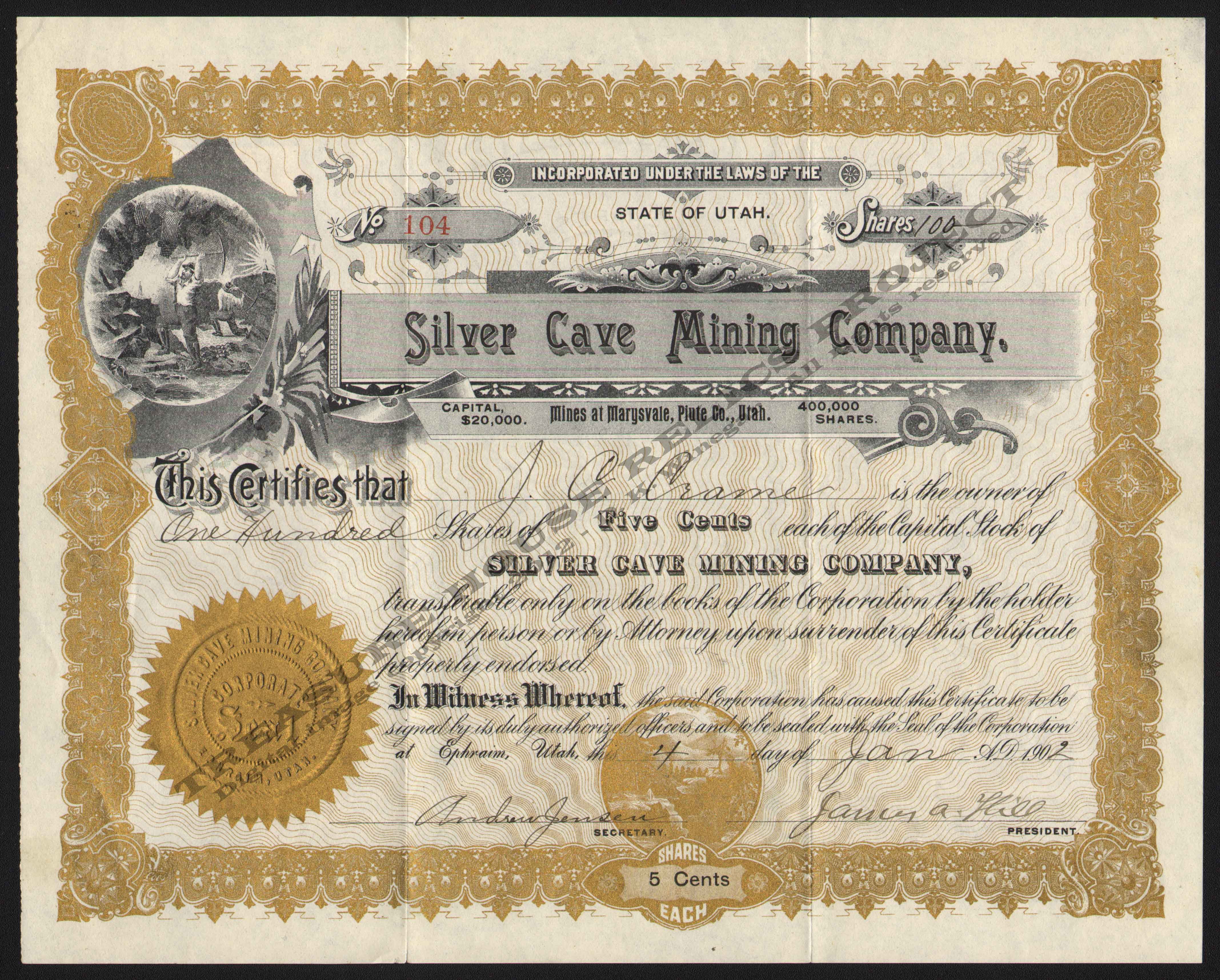 SILVER_CAVE_MINING_CO_104_1902_14406_400_emboss.jpg