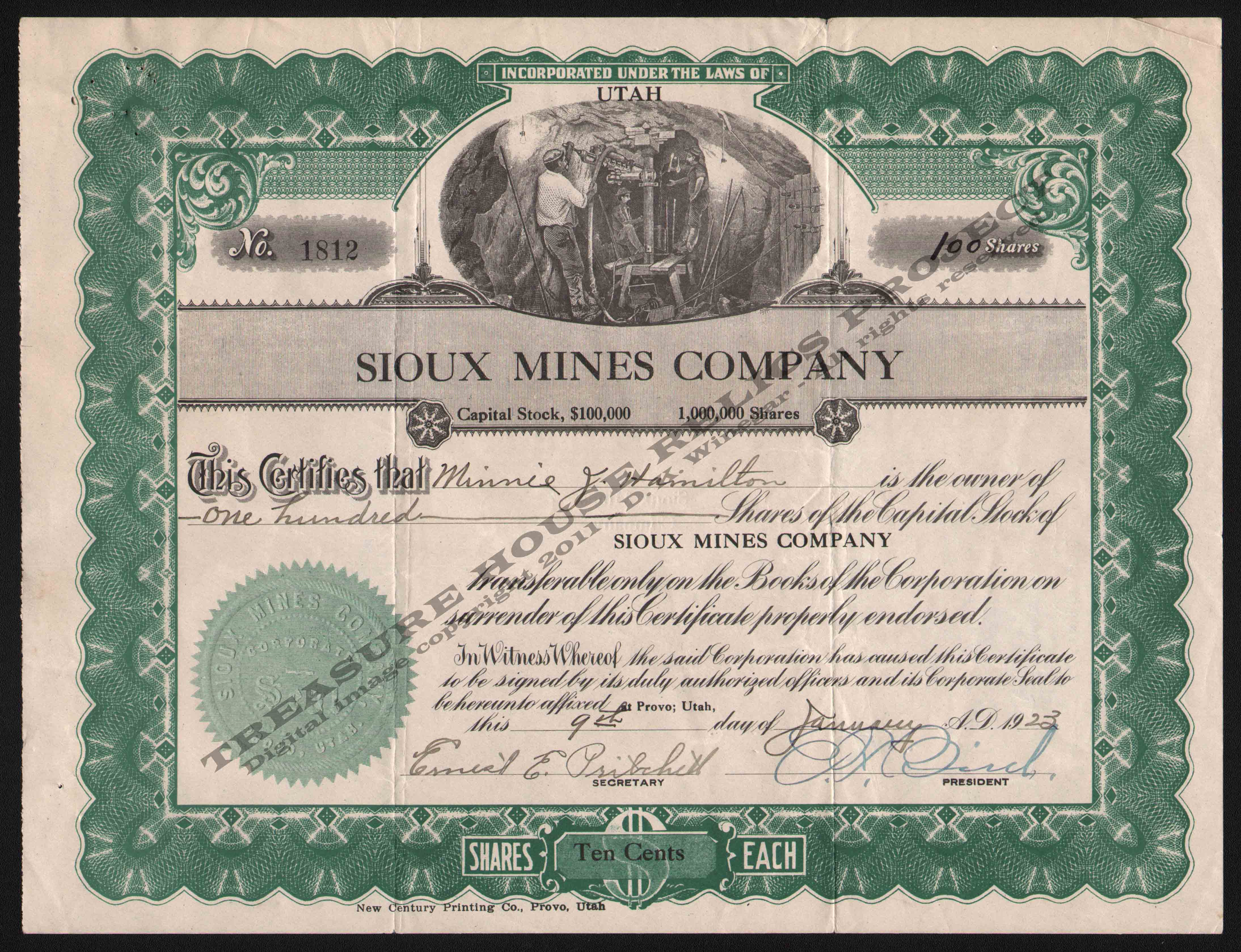 SIOUX_MINES_COMPANY_1812_1923_400_emboss.jpg