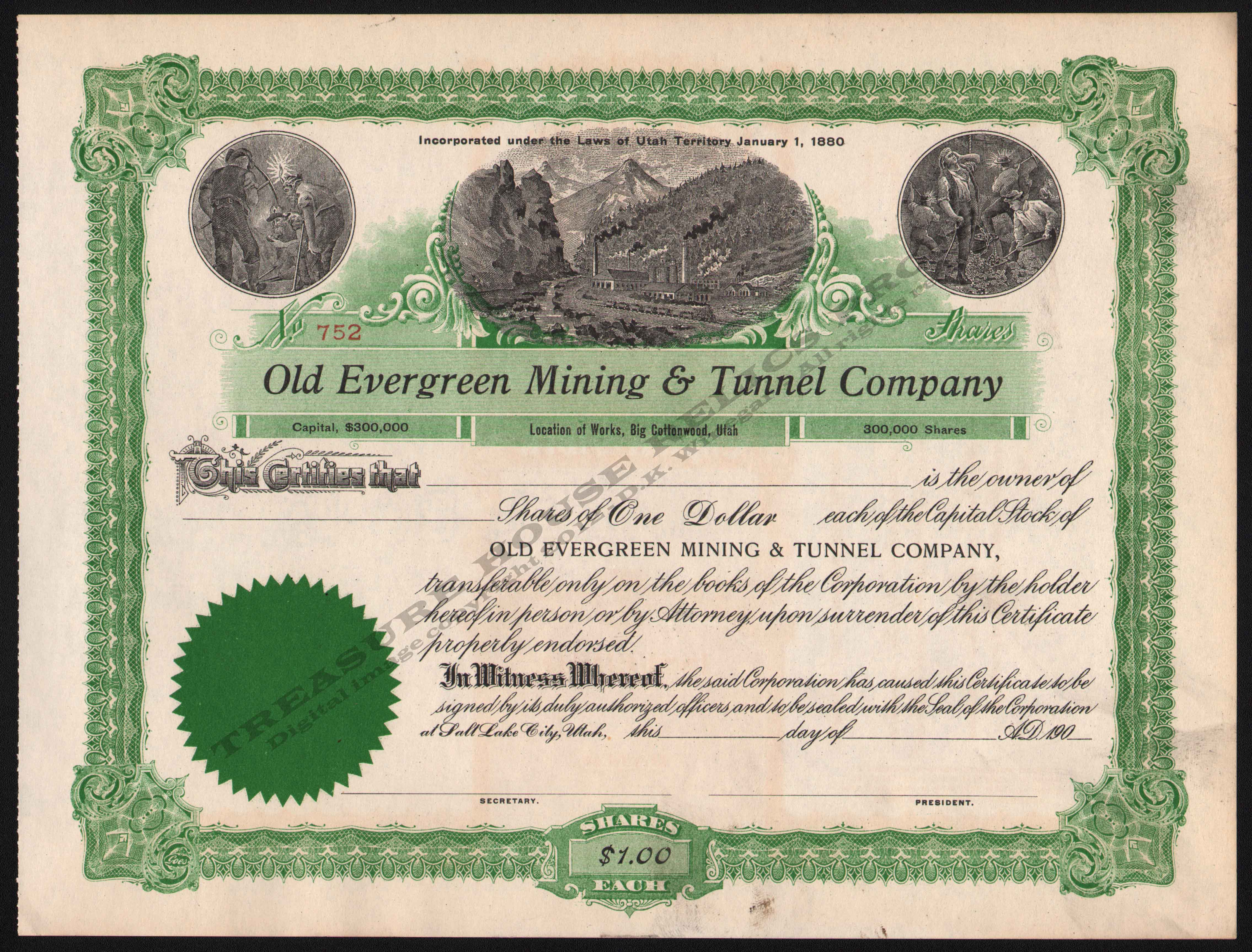 STOCK_OLD_EVERGREEN_MINING_TUNNEL_CO_752_190X_400_CROP_EMBOSS.jpg