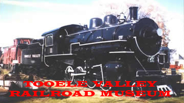 TOOELE_VALLEY_RAILROAD_MUSEUM_button.jpg