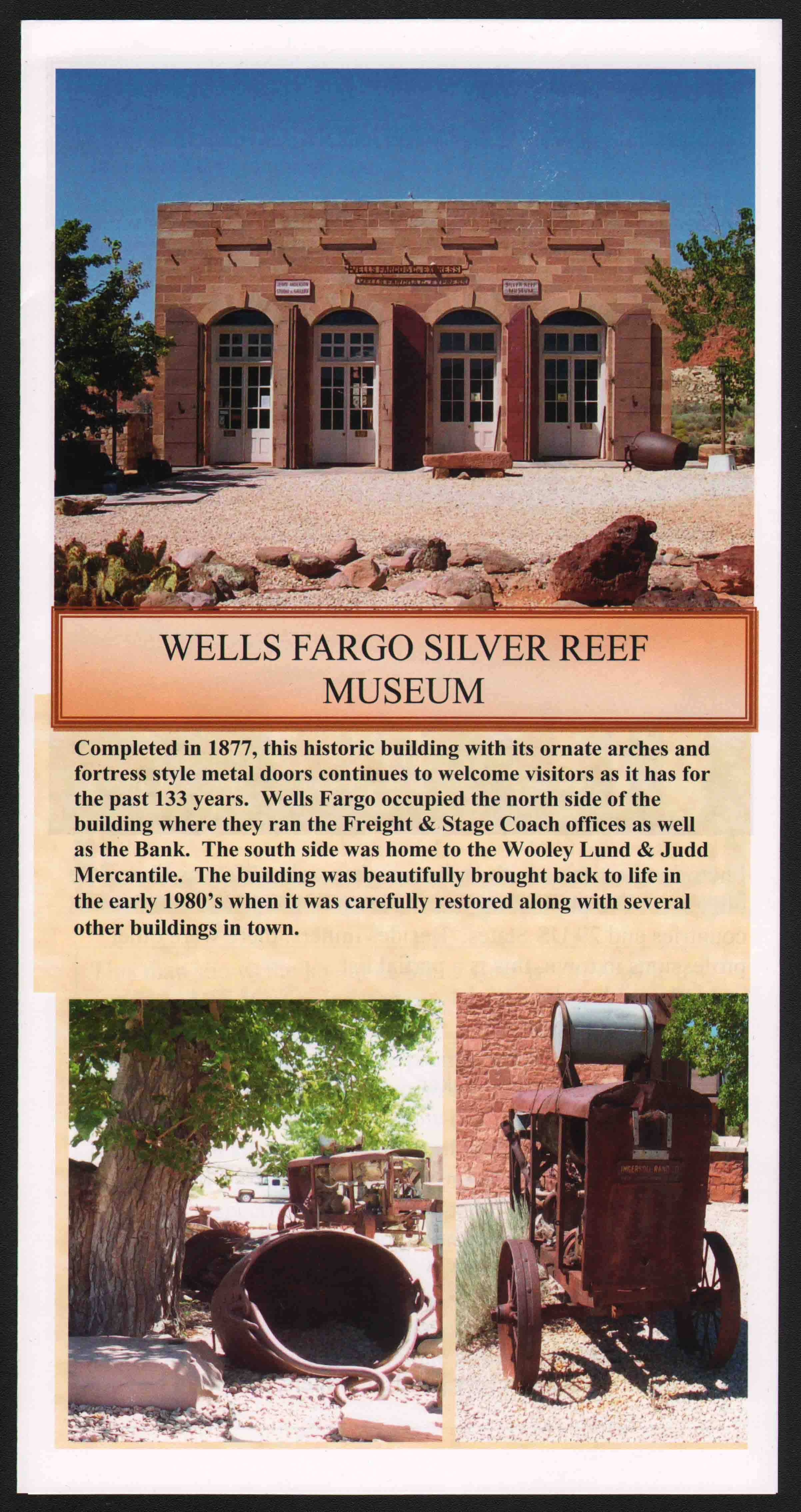 WELLS_FARGO_SILVER_REEF_broadside_p6.jpg